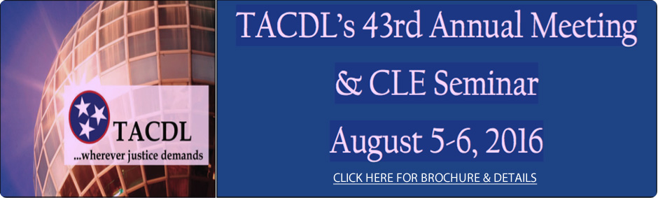 tacdl_annual_meeting940x283rnd